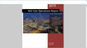 2015midyearoperationsreport