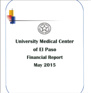 umcmay2015financialcoverpage