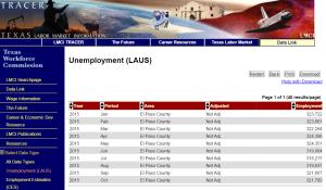 2015employment
