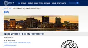 cityfinancialadvisorreportsmissing1