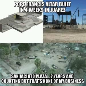 POPEvsSANJACINTO (2)