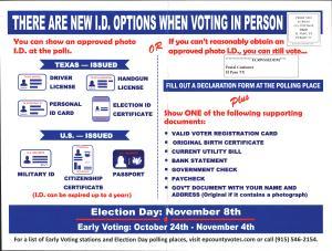voterid_00002